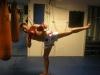 johannes_schwienbacher-training_2012