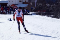 Langlauf-Biathlon 2012-13