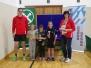 Passeirer_Tischtennismeisterschaft_20132013