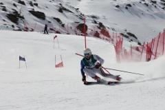 Ski Finstral