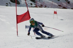 Ski Grand Prix