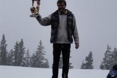Ski Stuls Slalom 2011