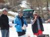 Hofer Luis  Präsident Skigesellschaft