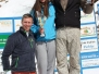Ski Vereinsrennen 2012