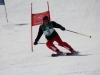 Pichler Alois - Ehrenpräsident des ASC Passeier - Sektion Ski