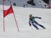 Pöhl Sophie Jahrgang 2001