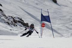 Ski VSS
