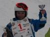 Perkmann Dominik 1. Platz