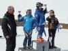 Pixner Hannes 3. Platz in Pfelders