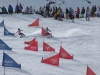snowboard_1