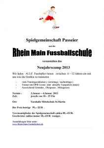 Fussballcamp-Passeier-2013