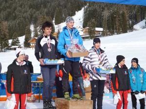 Mair Noah Biathlon
