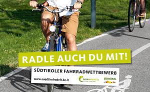 fahrrad_01